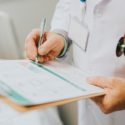 Diagnosing Patients with a PAD