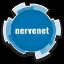 nervenet